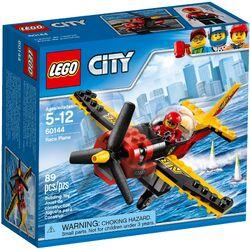 60144 US box