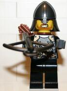 7946 Soldat der Drachenarmee II