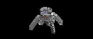 Combat Spider 2