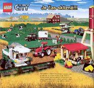 Katalog výrobků LEGO® za rok 2009 (první pololetí) - Strana 24