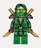 LegoMovieLloyd