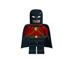 Lego Red Robin