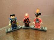 Legos 015