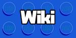 Wikibrick