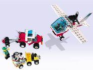 2147 Dragon Fly Team