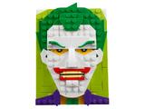 40428 Le Joker