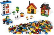 5749 Set de construction