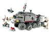 7261 Clone Turbo Tank
