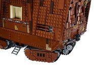 75059 Sandcrawler 10