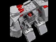 75078 Transport de l'Armée Impériale 4