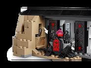 75251 Le château de Dark Vador 4