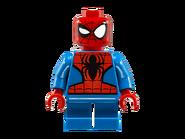 76064 Spider-Man contre le Bouffon Vert 6