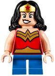 76070 Wonder Woman