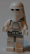 8084 Snowtrooper