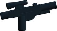 Blaster Gun