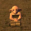Dobby-HP 57