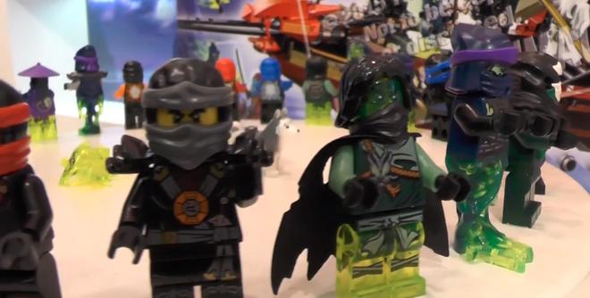 Figurines Ninjago 2015 Spielteste.at-3