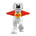 Krypto le superchien-76096