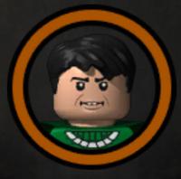 LEGO® Harry Potter™ 24. 12. 2019 13 46 26