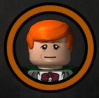 LEGO® Harry Potter™ 24. 12. 2019 13 47 06