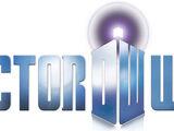 Doctor Who (Xsizter)