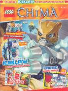 LEGO Chima 19