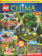 LEGO Chima 7