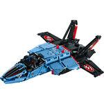 Lego-air-race-jet-set-42066-15-2