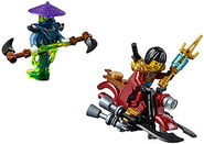 Lego-ninjago-masters-spinjitzu-final-flight-destinys-bounty-57582436-04