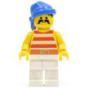 Pirate 3-6285