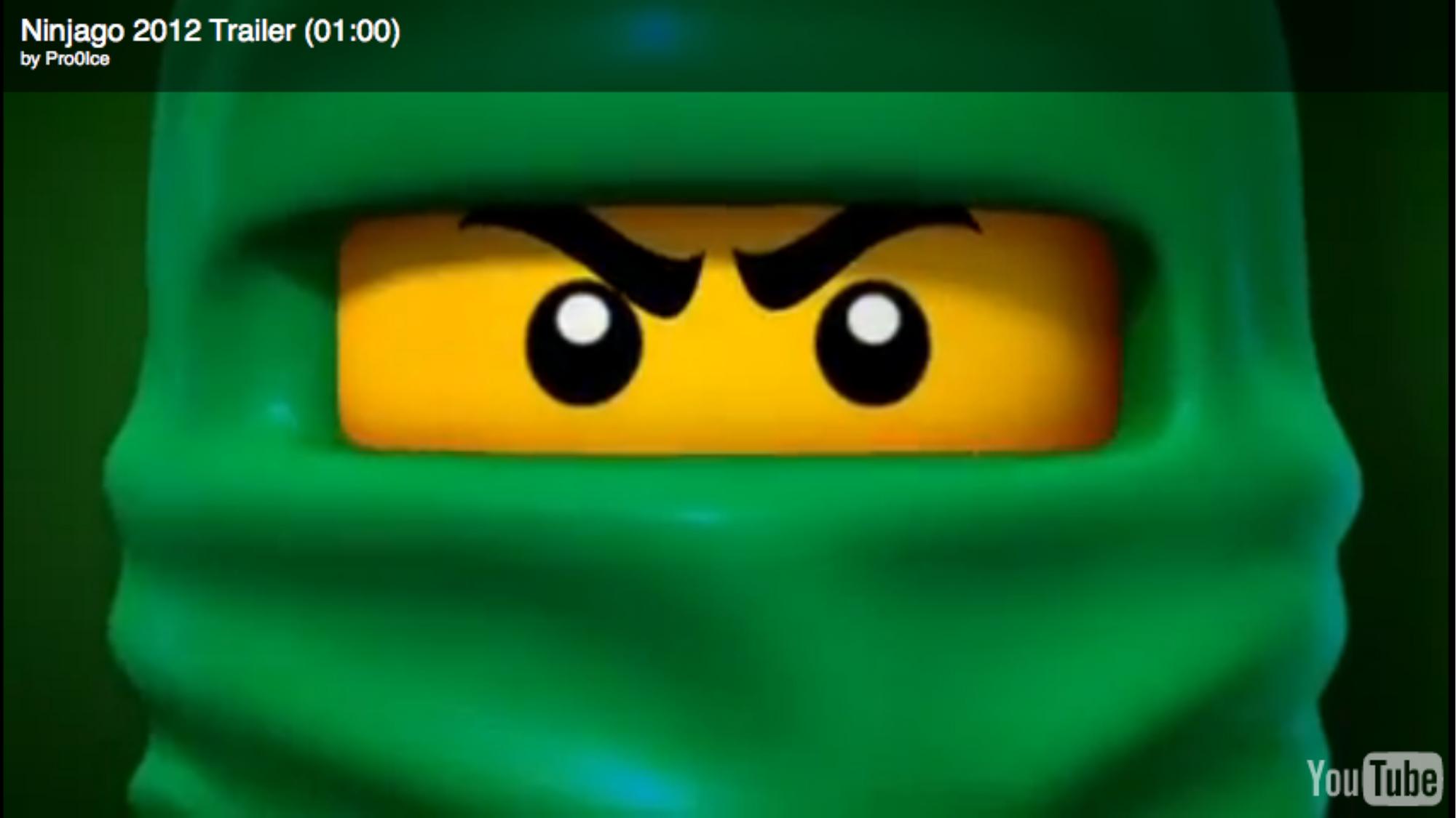 Categoryninjago Brickipedia Fandom Powered By Wikia Lego Ninjago 70594 The Lighthouse Siege