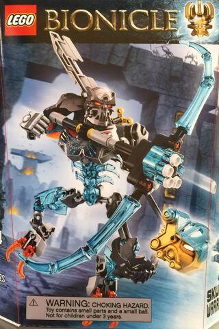 File:Skull Warrior Box.jpg