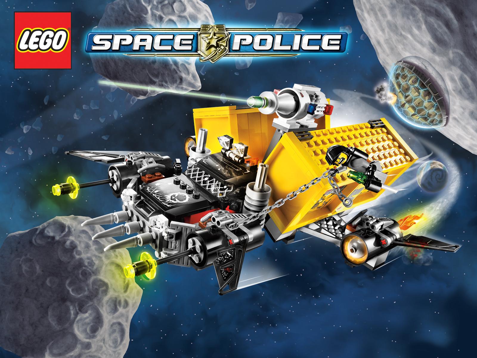 image - space police iii wallpaper3 | brickipedia | fandom