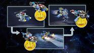 06 LD CD Carousel03 FunPack LEGO City