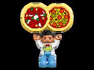 10834 La pizzeria 3