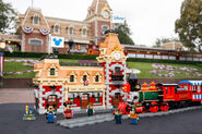20190619 Disneyland Lego TH 0001-1200x800