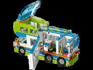 41339 Le camping-car de Mia 3