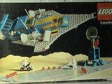 497 Galaxy Explorer