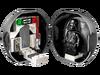 5005376 Capsule anniversaire LEGO Star Wars