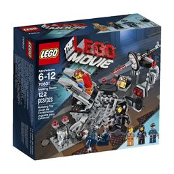 70801-box