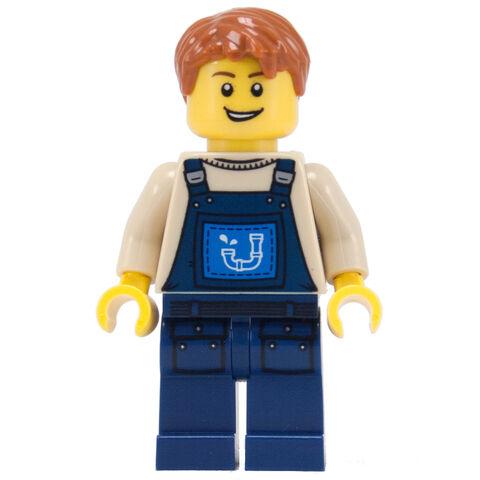 File:Alfie The Apprentice.jpg