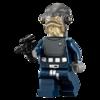 Amiral Raddus-75172