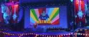 Batman 1966 (LEGO Batman Movie)