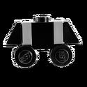 Droïde souris-10188