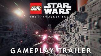 Gameplay Trailer-0