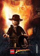 Indy poster 3