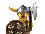 Viking (Minifigures)