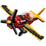 LEGO60144-2