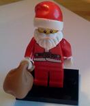 MerryChristmasHohoho