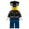 Officier Noonan-70620